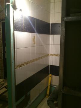 Квартира-студия с частичным ремонтом в Гаспре - Фото 5