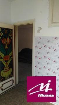 2-комнатная квартира в центре города Воскресенск, ул. Куйбышева - Фото 5