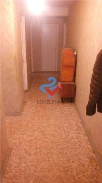 Комната в 3х комнатной по ул. Габдуллы Амантая 4/1 - Фото 4