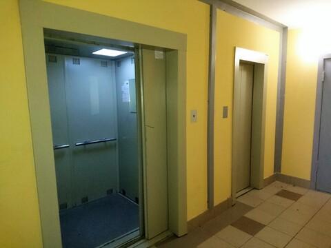 Продажа 2 комнатной квартиры на улице Белобородова 4г - Фото 4