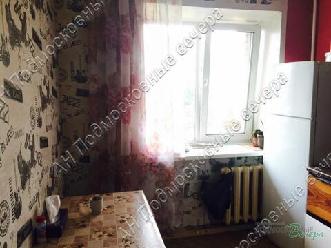 Солнечногорский район, Солнечногорск, 1-комн. квартира - Фото 2