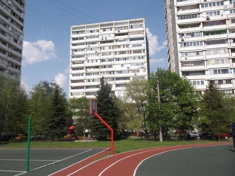 Квартира на Довженко - Фото 1