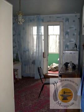 3 комнатная квартира р-н 36 школы. - Фото 5