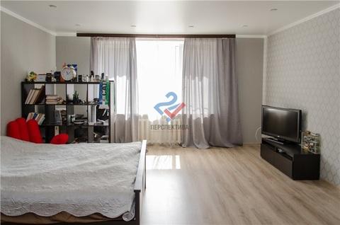 4х комнатная квартира по адресу Российская 104/1 - Фото 2