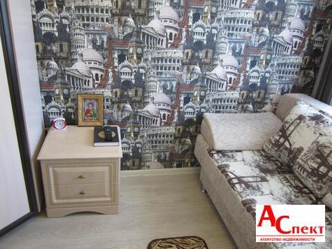 Комната с евроремонтом - Фото 3