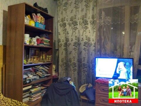 Продам 3х к.квартиру - Фото 4