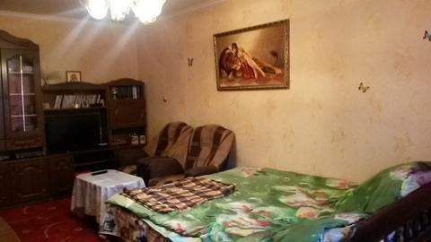 Сдается 2-х комн. квартира, Зеленоград, корп. 926 - Фото 1