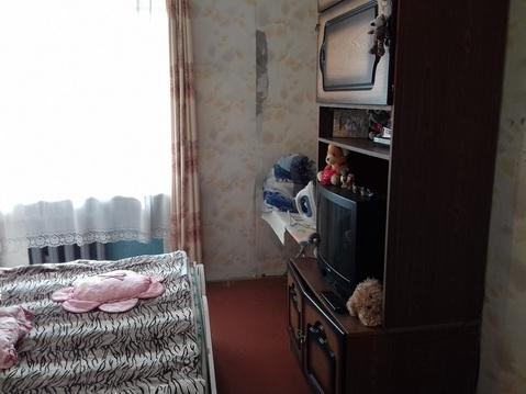 3-х комнатная квартира в п. Козлово - Фото 3
