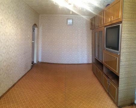 Продажа 3-комнатной квартиры в Киржаче - Фото 2
