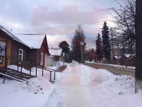 Кольчугино, 3 Интернационала ул. - Фото 2