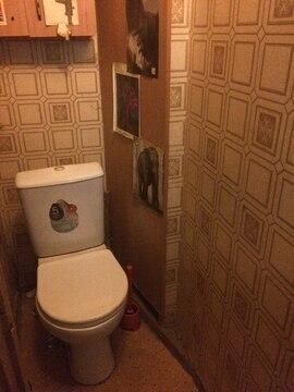 2-х ккв. 42м у метро Международная - Фото 5