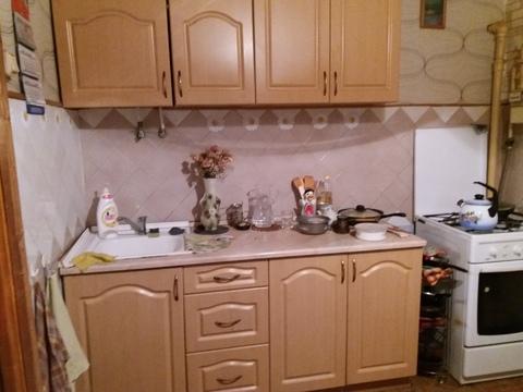 Продается Дом на ст. Анкудиновка Кстовского р-на, два этажа, - Фото 1
