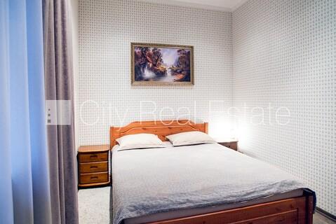 Продажа квартиры, Улица Марияс - Фото 4