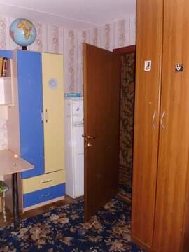 Продаю комнату 17.6 м2, м.Динамо - Фото 3