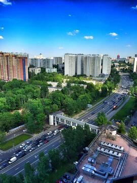 Продажа квартиры в комплексе бизнес-класса - Фото 3