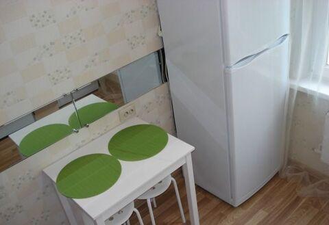 Дается чистая уютная квартира в Некрасовке парк - Фото 3