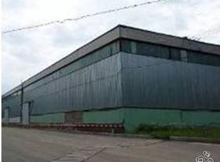 Производсвенно-складской комплекс - Фото 1