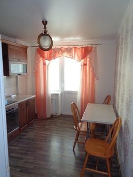 3 комнатная квартира с евроремонтом на ул. Кленовой,7 - Фото 4