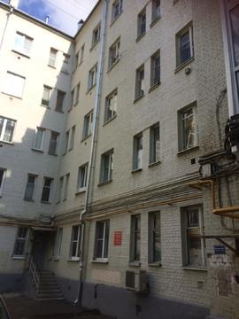 Продажа 2-ух комнатной квартиры - Фото 2