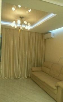 Продаю 2-х комнатную квартиру на ул.Вольская 2д - Фото 4