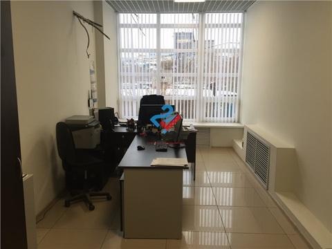 Сдается офис на Ленина 156, площадь 268 м2 - Фото 3