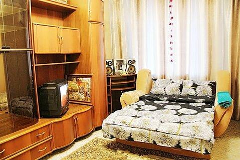 2х ком. квартира по ул. Хользунова 123 - Фото 1