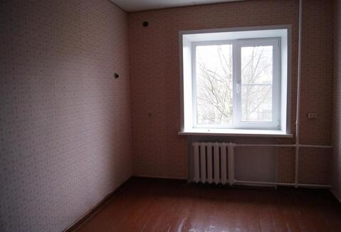 Продажа комнаты, Вологда, Ул. Городской Вал - Фото 2