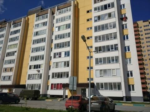 Продам 1-комнатную квартиру возле озера Оброчное - Фото 4