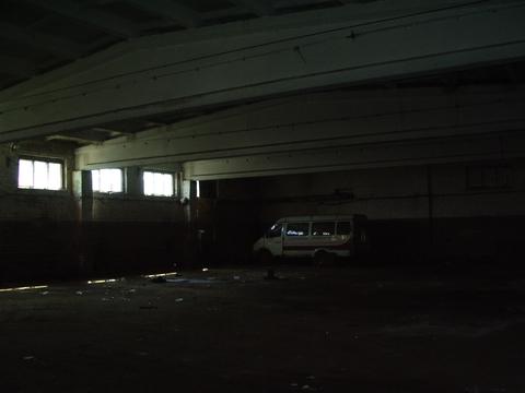 Сдаётся отапливаемое складское помещение 300 м2 - Фото 3