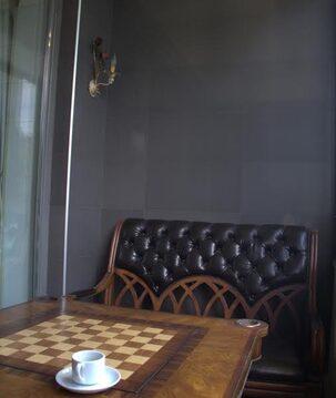4-х комнатная квартира по цене двухкомнатной - в Приморском парке - Фото 2