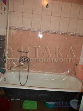 Продажа комнаты, м. Горьковская, Малая Посадская ул - Фото 5