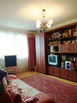 2-х комнатная квартира в Митино - Фото 2