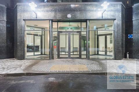 Продажа квартиры, м. Маяковская, Ул. Большая Садовая - Фото 5