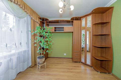 Купить квартиру, ул. Молодой гвардии, 12 - Фото 5