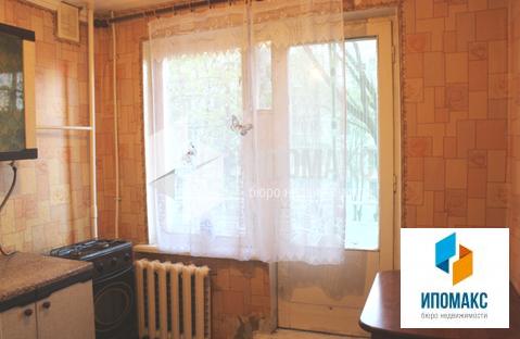 1-комнатная квартира 31 кв.м. г.Наро-Фоминск, ул.Шибанкова 46 - Фото 4