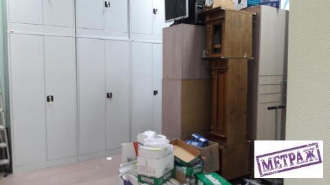 Сдается офисное помещение в Обнинске - Фото 3