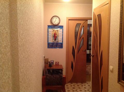 """Продаётся двухкомнатная квартира с.Растуново """"Заря-Подмосковье"""", д.10 - Фото 4"""