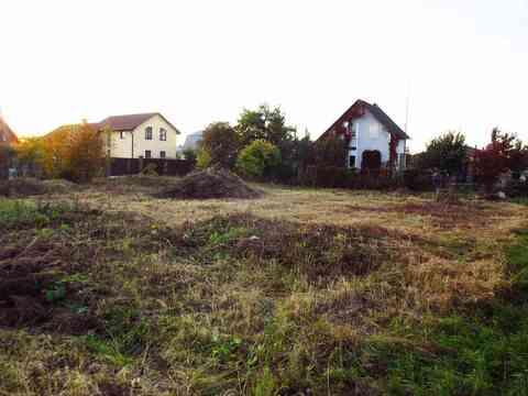 Продаю участок 8 сот. в жилом поселке. Каширское ш, 30 км, д. Калачево - Фото 3