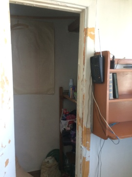 Сдам 2х квартиру на Дм.Ульянова - Фото 5