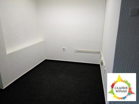 В аренду предлагается помещение свободного назначения в здании на ожив - Фото 3