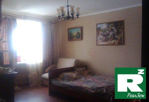 Четырехкомнатная квартира площадью 93м2 в Обнинске улица Маркса 132 - Фото 1