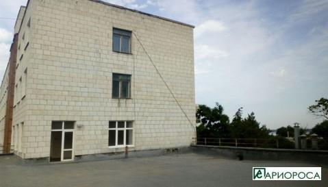 Сдается помещение ул Циолковского 9а - Фото 2