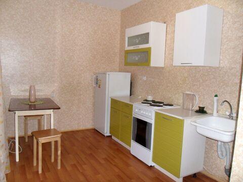 Аренда 2 комнатной квартиры у Линии - Фото 5