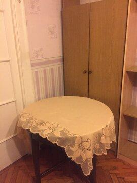 Комната на Волжской - Фото 5