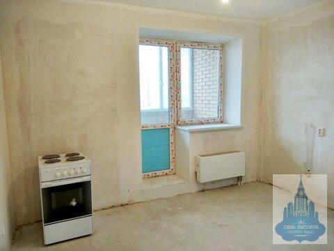 Предлагаем к продаже просторную 2-х комнатную квартиру - Фото 1