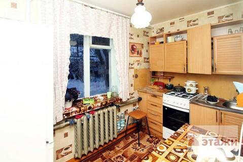 Дом на двух хозяев с участком, гаражом и баней. Вход раздельный - Фото 4