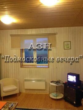 Симферопольское ш. 25 км от МКАД, Матвеевское, Дом 80 кв. м - Фото 3