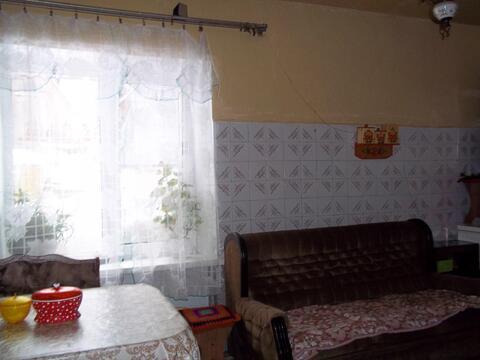 Продам дом в Аскарово - Фото 5