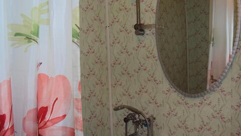Центр, метро, вайфай, для троих, чистота, ванная, документы, парковка - Фото 4