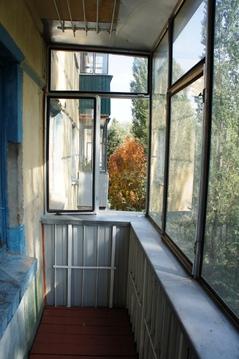 "2-х комнатная квартира рядом с трц ""Москва"". Не угловая. Торг. - Фото 2"
